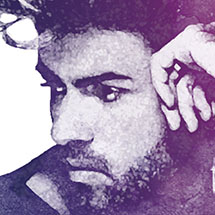 The Music of George Michael